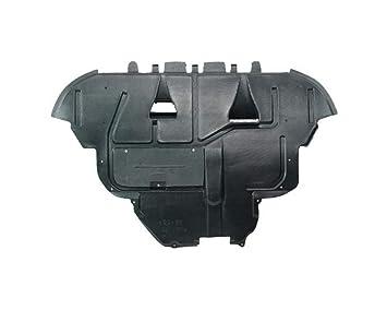 Unterfahrschutz B-Ware