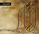 Early Music / Various