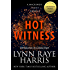 Hot Witness: A MacKenzie Family Novella