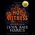 Hot Witness: A MacKenzie Family Novella