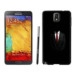 NEW Custom Diyed Diy For Iphone 6Plus Case Cover Phone With Mystery Man In Suit_Black Phone