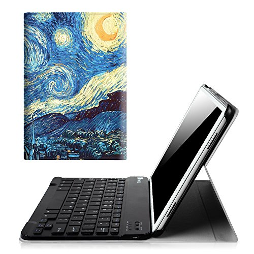 smart drawing tablet - 7