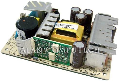 Artesyn PV120T AC 1.8-1.0a Power Board NLP65-9629N01 100-240V Power Supply NLP65-9629N01 Artesyn