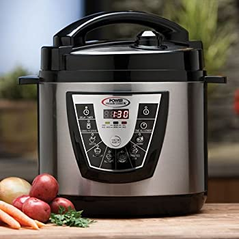 how to cook black beans in pressure cooker xl
