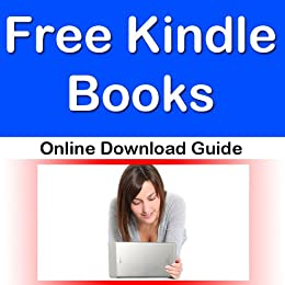 Free Kindle Books Online Download Guide by [Melnykova, Sofiya]