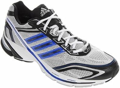 adidas Snova Glide 2 M G12222, Running Hombre, Plateado: Amazon.es: Deportes y aire libre