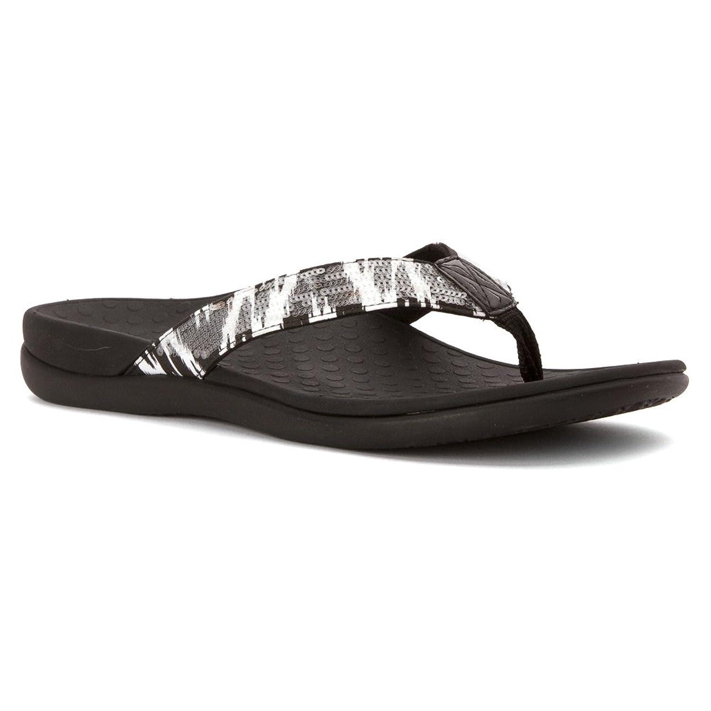 Black sandals closed toe - Black Sandals Closed Toe 46