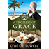 A Promise of Grace (Seasons in Pinecraft Book 3)