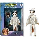 Funko Legacy Action: Fantastic Mr. Fox - Ash Action Figure