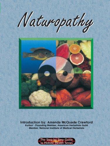 Naturopathy ()