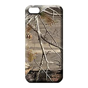 diy zheng Ipod Touch 5 5th Shock Absorbing Skin Hot New cell phone carrying covers miami marlins mlb baseball