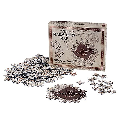 universal-studios-wizarding-world-of-harry-potter-park-marauders-map-jigsaw-puzzle-lg-300-pc