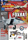 Kyпить Scale Aviation Modeller International на Amazon.com
