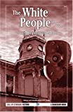 The White People and Other Tales, Arthur Machen, 1568821727