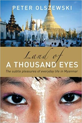 Asia home e books new pdf release land of a thousand eyes the subtle pleasures of everyday fandeluxe Gallery