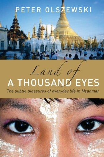 Land of a Thousand Eyes