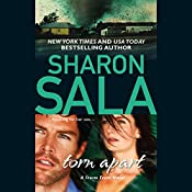 Torn Apart | Sharon Sala