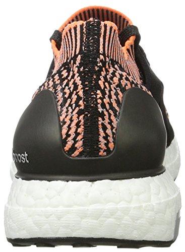 narbri De Course X azusen negbas Noir Adidas Chaussures Femme Ultraboost xvHzwz