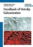 Handbook of Hot-Dip Galvanization, , 3527323244