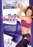 Doi: Belly Dance