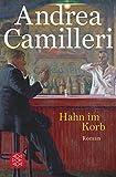 Hahn im Korb (Fischer Taschenbücher Allgemeine Reihe)