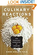 #5: Culinary Reactions: The Everyday Chemistry of Cooking