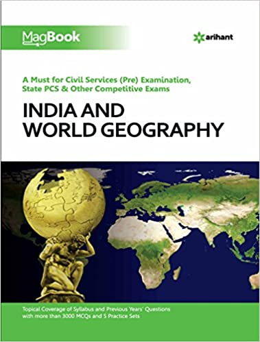 Buy magbook indian world geography 2018 book online at low prices buy magbook indian world geography 2018 book online at low prices in india magbook indian world geography 2018 reviews ratings amazon gumiabroncs Choice Image