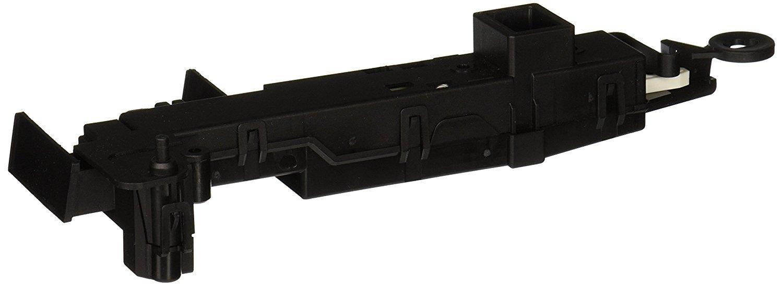 GE Door Lock UNI88123 fits AP3884122