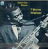 Plain Ole Blues - T-Bone Walker