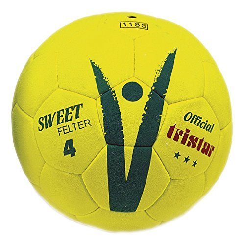 Schiavi Sport-ART-Ballon de Futsal 1185A Feutre Tristar