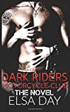 Dark Riders Motorcycle Club, Elsa Day, 1500285048