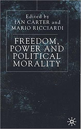 dom power and political morality essays for felix oppenheim dom power and political morality essays for felix oppenheim ian carter mario ricciardi f e oppenheim 9780333763322 com books