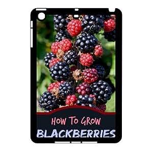 Fruit World CUSTOM Case Cover for iPad Mini LMc-79604 at LaiMc
