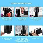Mini-macchina-per-caffe-portatile-della-macchina-della-capsula-del-caffe-di-USB-per-lufficio-550ml-della-cucina-di-campeggio-di-viaggio