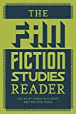 The Fan Fiction Studies Reader, , 1609382277