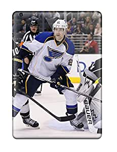 st/louis/blues hockey nhl louis blues (102) NHL Sports & Colleges fashionable iPad Air cases 4787658K800549820