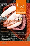 Revista CULTURA MASÓNICA Nº 5 (Spanish Edition)
