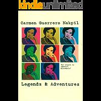 Legends & Adventures