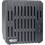 Tripp Lite - 2400 Watt Line Conditioner ''Product Category: Power Protection/Pdus & Line Conditioners'' (Renewed)