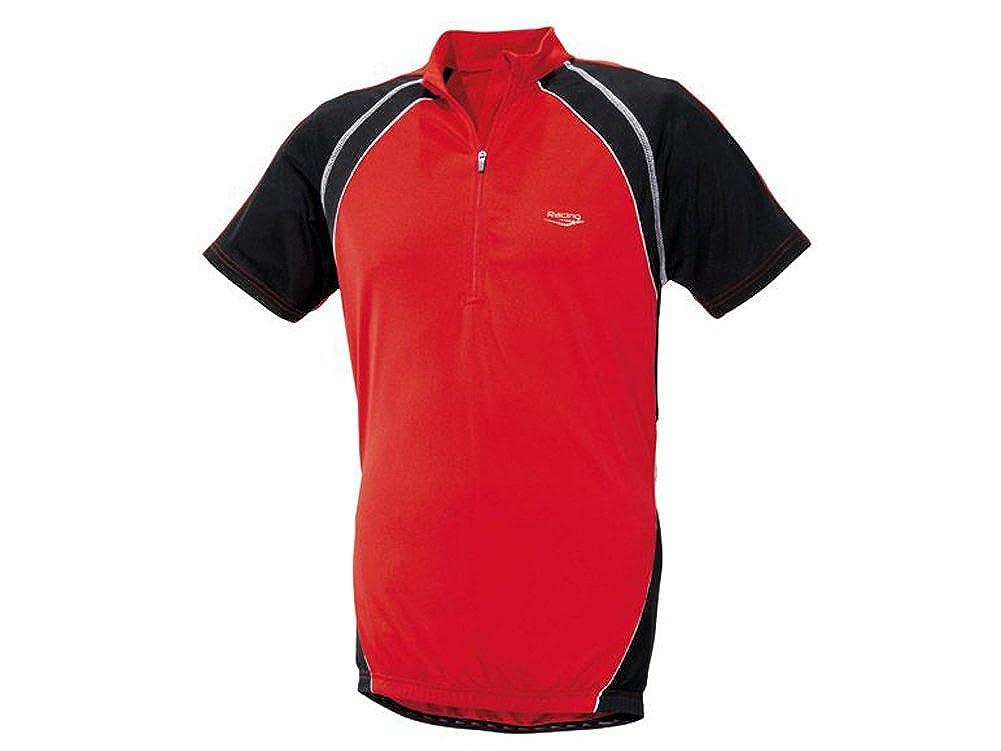 Crivit® Damen Fahrrad Funktionsshirt Funktion Shirt Fahrradshirt Größe M L