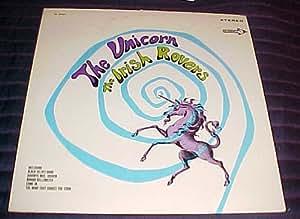 The Irish Rovers The Unicorn Amazon Com Music