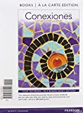Conexiones 5th Edition
