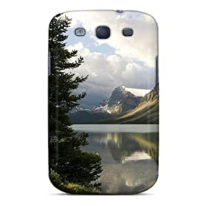 Hot LPjKVgh7928ZKsQk Case Cover Protector For Galaxy S3- Kkkkkkdfd