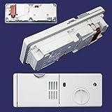Appliances : FRIGIDAIRE 154574401 Dispenser Det/Rinse Aid