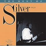 The Best Of Horace Silver Vol II