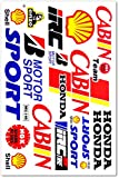 Motocross Dirt Bike Motorcycles Supercross ATV Lot