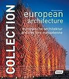 Collection: European Architecture, Michelle Galindo, 3037680113