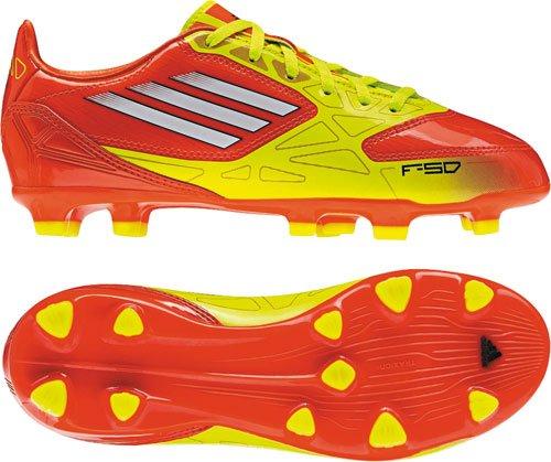 adidas 38 Performance FG TRX Jungen G65352 F10 Fußballschuhe J FFvOwqr8x