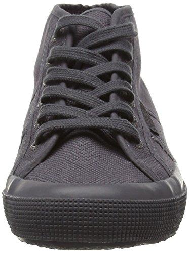 Sneakers Iron Cotu 908 Unisex Dk 2754 Superga Adulto Grigio Grey Tot qZ4gnO