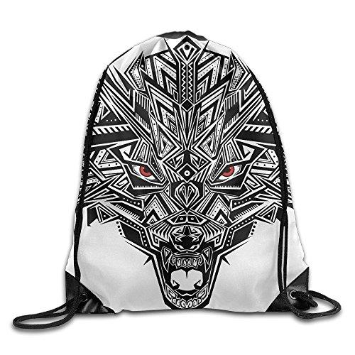 Beam Drawstring Storage Bag Travelling Fere Selvaggie Bundle Canvas Gym Ball Backpack